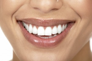 With porcelain veneers in Burlington, MA, patients at Complete Dental Care can have beautiful smiles in practically no time.