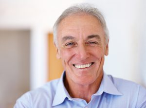 Dental implants in Burlington improve more than just your appearance.