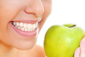 dentist in Burlington MA