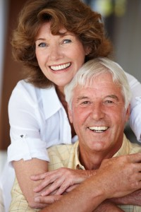 Dentures Burlington
