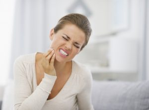 Your emergency dentist in Burlington for fast care.