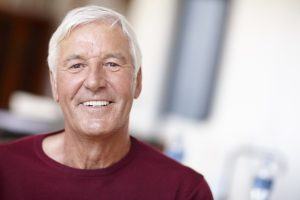 Your dentist for dental implants in Burlington.
